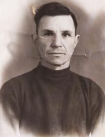 Шоркин Андрей Евтеевич