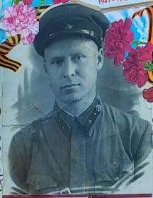 Садыков Сабир Фатыхович
