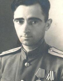 Яковенко Николай Иванович