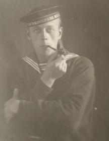 Телица Алексей Адамович