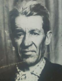 Андреев Лев Андреевич