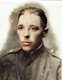 Донцов Андрей Козьмич