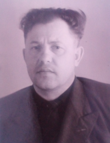 Давыдов Емельян Родионович