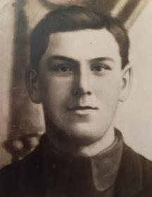 Голованов Павел Михайлович