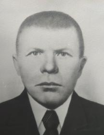 Агеев Яков Иванович