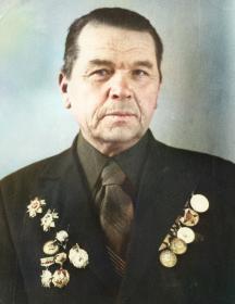 Шокарев Дмитрий Дмитриевич