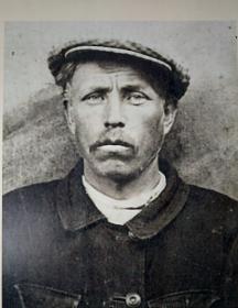 Рогаткин Яков Андреевич