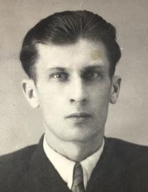 Шлыков Анатолий Николаевич