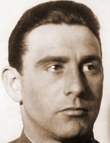 Тормозов Александр Александрович