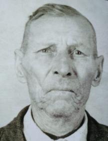 Пикулев Иван Иванович