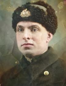 Смирнов Александр Дмитриевич