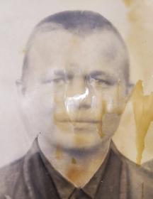 Дураков Анатолий Николаевич