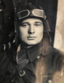 Зудин Сергей Павлович
