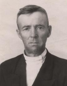 Юдин Петр Михайлович