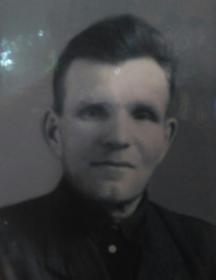 Качанов Николай Савельевич