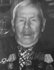 Легенький Яков Иванович