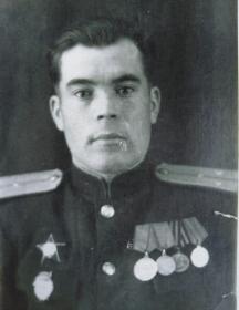Косолапов Алексей Степанович