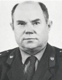 Донин Андрей Андреевич