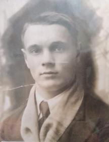 Павлов Владимир Павлович