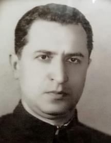 Трифонов Иван Георгиевич