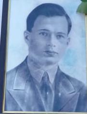 Мельников Генадий Сергеевич