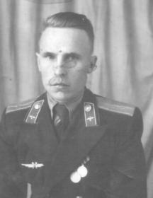 Иванов Григорий Васильевич