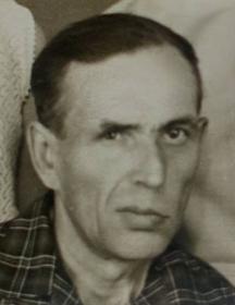 Фроленков Георгий Федорович