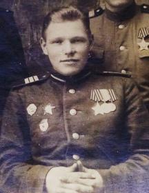 Умнов Борис Васильевич