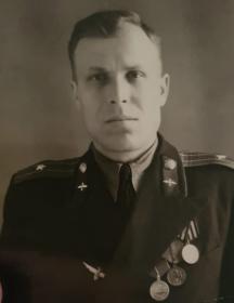 Бориско Николай Филиппович