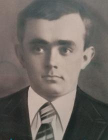 Гаврилин Андрей Василтевич