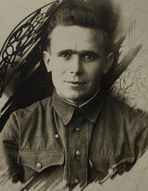 Гахов Иван Иванович
