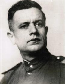 Титов Владимир Филиппович