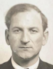 Бухвостов Григорий Петрович