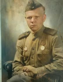 Косолапов Иван Дмитриевич
