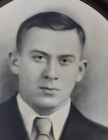 Туманов Анатолий Яковлевич