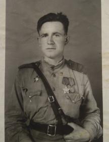 Смирнов Георгий Иванович