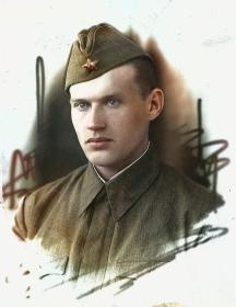 Смердин Павел Николаевич