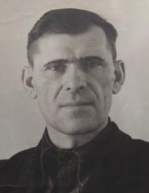 Баранов Андрей Павлович
