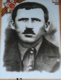 Куценко Александр Васильевич