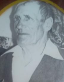 Санников Владимир Иванович