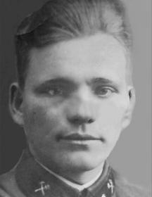 Привезенцев Александр Иванович