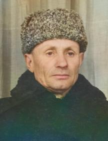 Затынайко Василий Николаевич