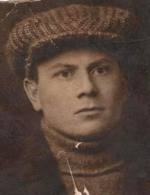 Ландаев Филипп Алексеевич