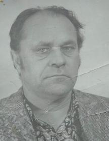 Бельмесов Павел Иванович