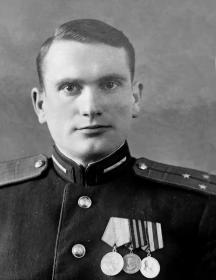 Ширковцев Александр Васильевич