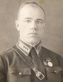 Капустин Анатолий Иванович