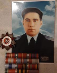 Игушев Алексей Александрович