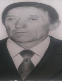 Сычев Петр Иванович