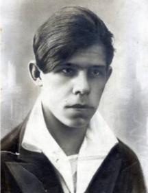 Андреев Аркадий Петрович