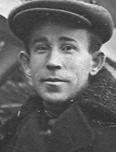 Трубкин Николай Дмитриевич